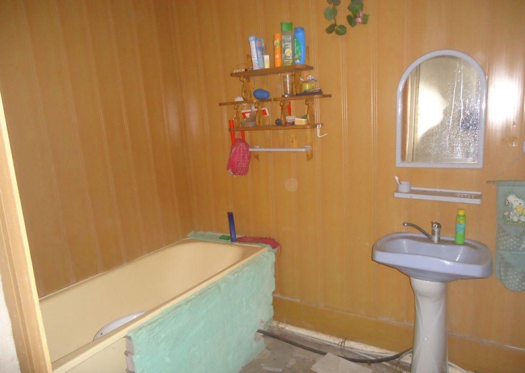 Продажа дома Москва, метро Полянка, цена 1700000 рублей, 2021 год объявление №260339 на megabaz.ru