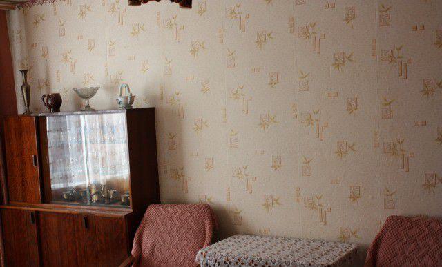 Аренда двухкомнатной квартиры поселок городского типа Нахабино, метро Тушинская, цена 23000 рублей, 2020 год объявление №327334 на megabaz.ru