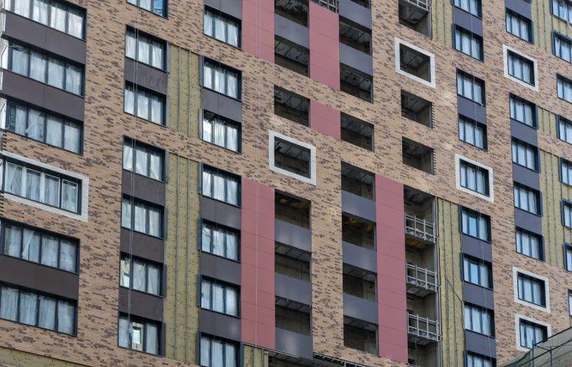 Продажа двухкомнатной квартиры Москва, метро Черкизовская, цена 7100000 рублей, 2021 год объявление №261040 на megabaz.ru