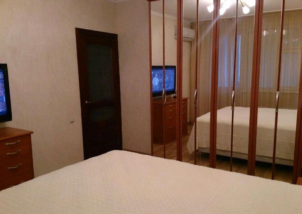 Купить двухкомнатную квартиру в Москве у метро Улица Академика Янгеля - megabaz.ru
