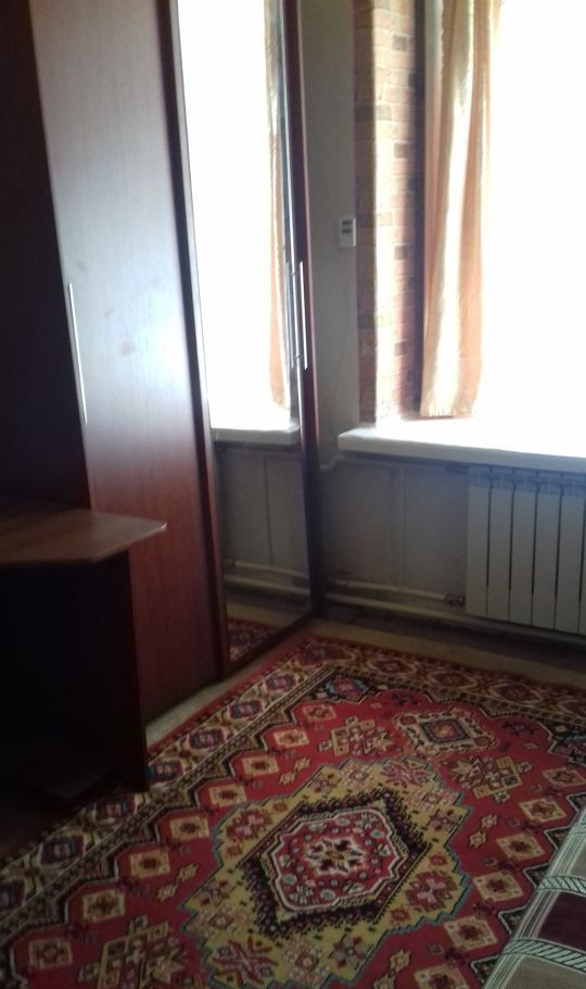 Купить комнату в Москве - megabaz.ru