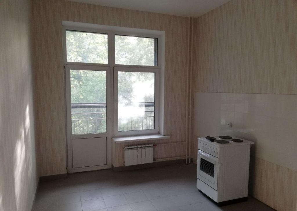 Купить однокомнатную квартиру в Москве у метро Дмитровская - megabaz.ru