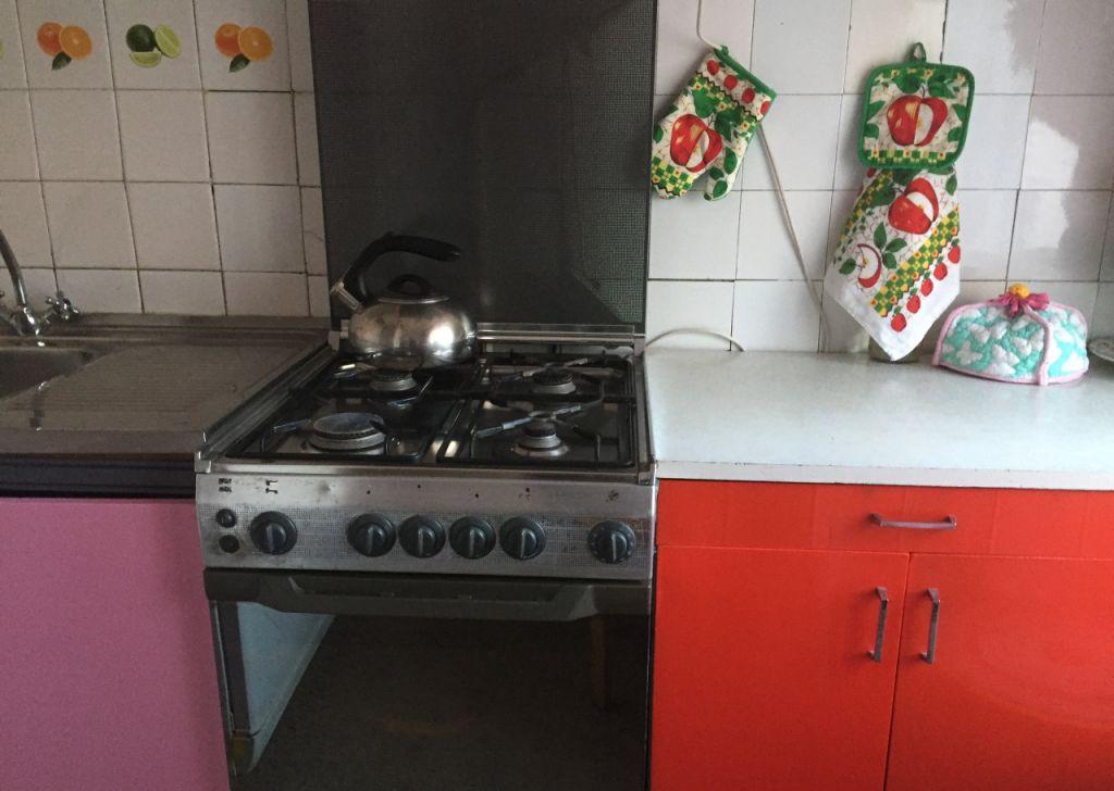 Купить однокомнатную квартиру в Москве у метро Динамо - megabaz.ru