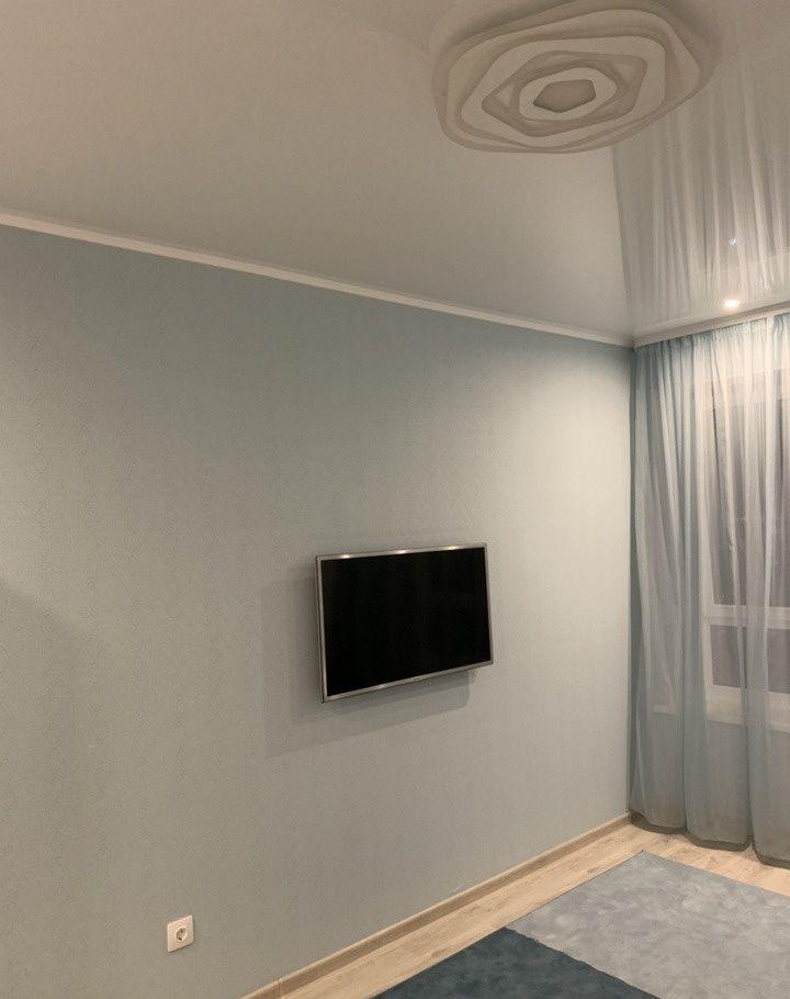Купить однокомнатную квартиру в Москве у метро Аннино - megabaz.ru