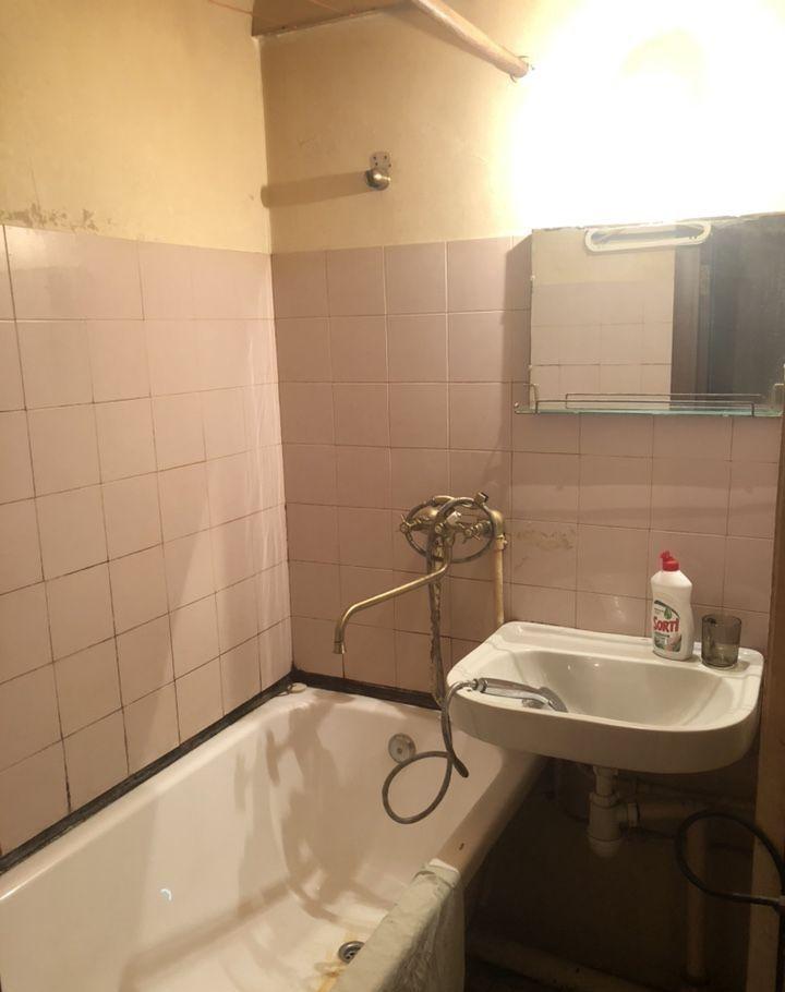 Купить однокомнатную квартиру в Москве у метро Перово - megabaz.ru