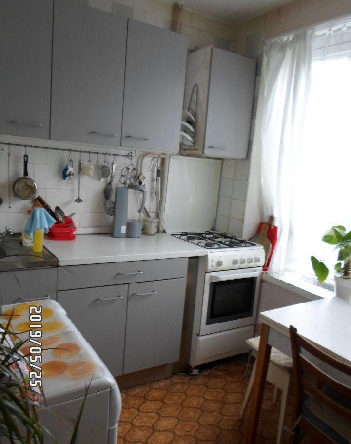Купить двухкомнатную квартиру в Москве у метро Волжская - megabaz.ru
