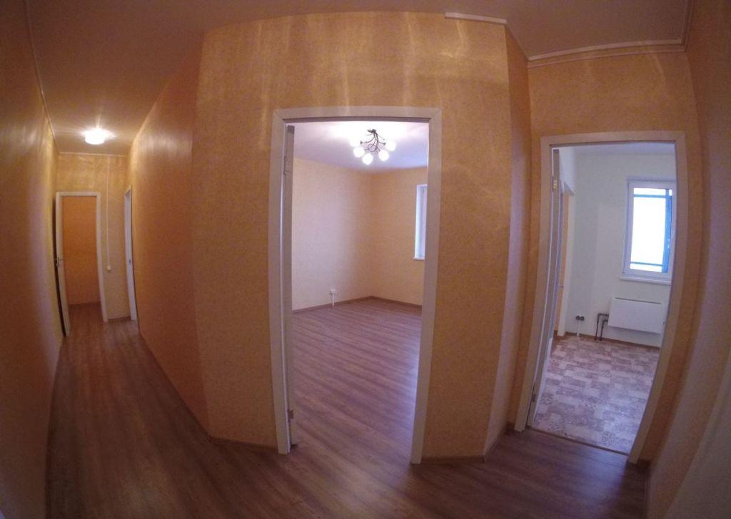 Купить двухкомнатную квартиру в Москве у метро Первомайская - megabaz.ru
