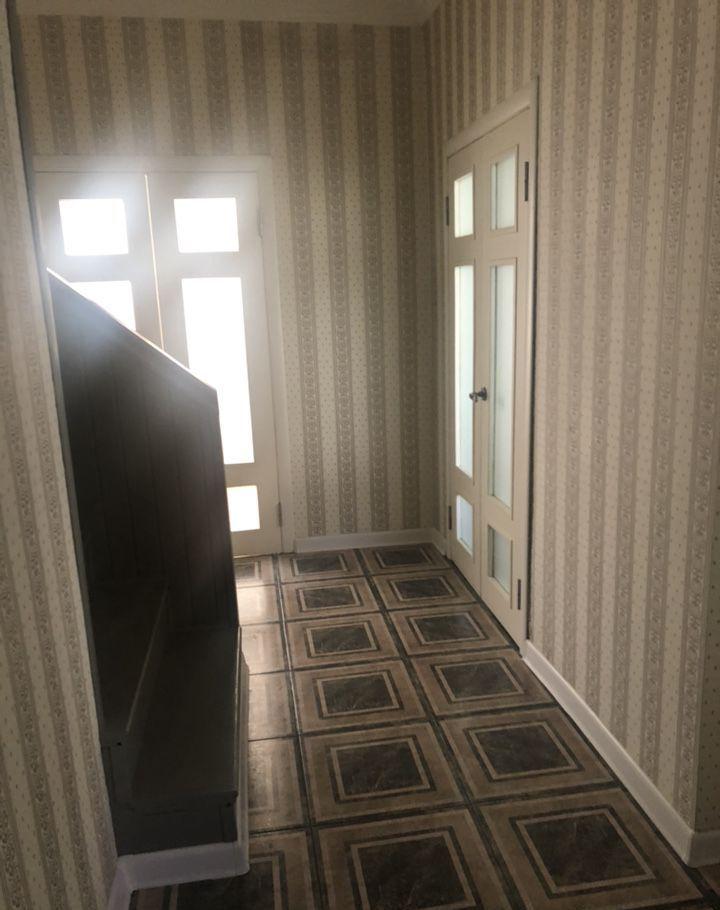 Купить дом в Москве у метро Шоссе Энтузиастов - megabaz.ru