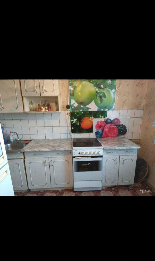 Купить комнату в Москве у метро Мякинино - megabaz.ru