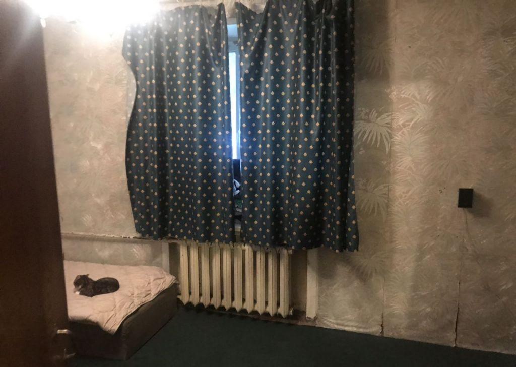Снять комнату в Москве у метро Варшавская - megabaz.ru