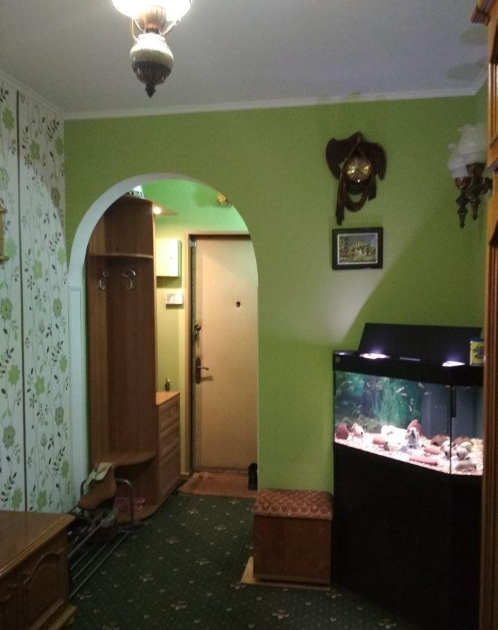 Купить четырёхкомнатную квартиру в Москве у метро Дмитровская - megabaz.ru