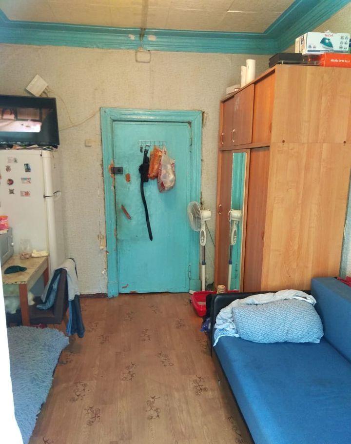 Купить комнату в Москве у метро Тушинская - megabaz.ru