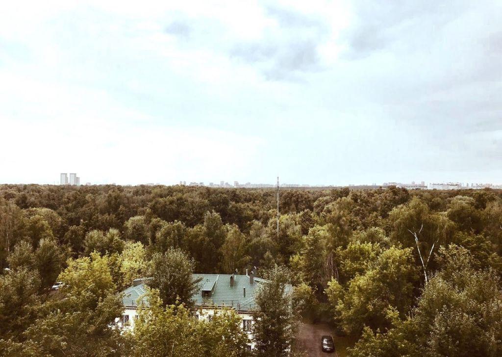 Купить двухкомнатную квартиру в Москве у метро Новогиреево - megabaz.ru