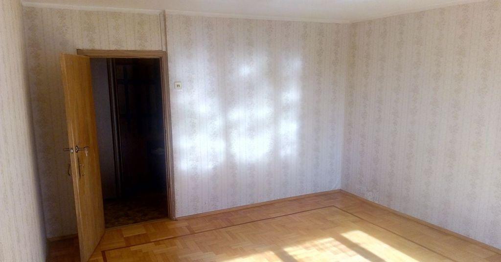 Купить трёхкомнатную квартиру в Москве у метро Алтуфьево - megabaz.ru