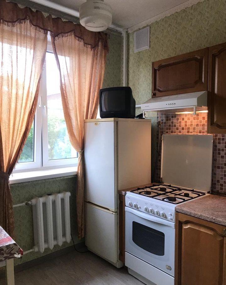 Снять однокомнатную квартиру в Москве у метро Щелковская - megabaz.ru