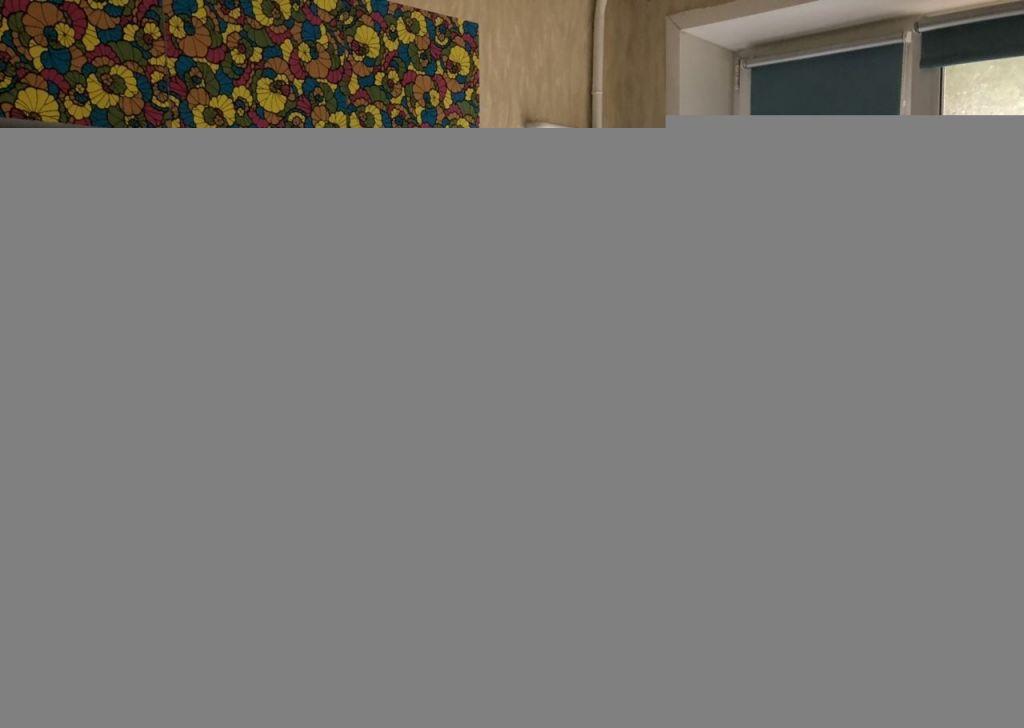 Продажа однокомнатной квартиры Москва, метро Павелецкая, Новокузнецкая улица 35-37с2, цена 10700000 рублей, 2021 год объявление №261513 на megabaz.ru