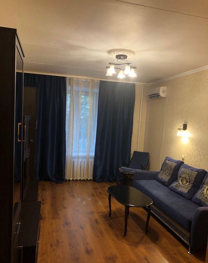 Аренда двухкомнатной квартиры Москва, метро Выставочная, 2-й Красногвардейский проезд 6с1, цена 68000 рублей, 2021 год объявление №864661 на megabaz.ru