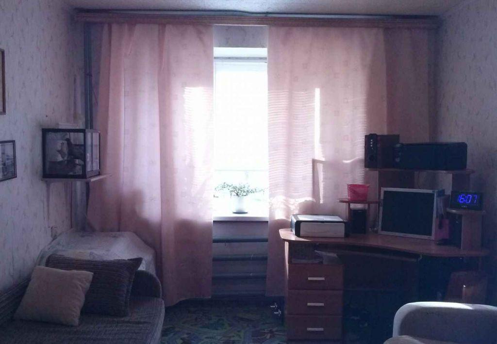 Аренда двухкомнатной квартиры поселок городского типа Томилино, Пионерская улица 12, цена 24000 рублей, 2021 год объявление №866307 на megabaz.ru