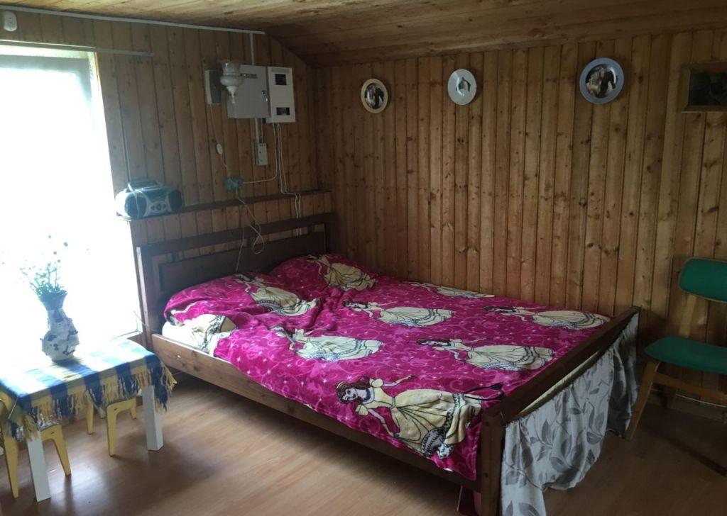 Продажа дома Углич, метро Театральная, цена 750000 рублей, 2020 год объявление №262358 на megabaz.ru