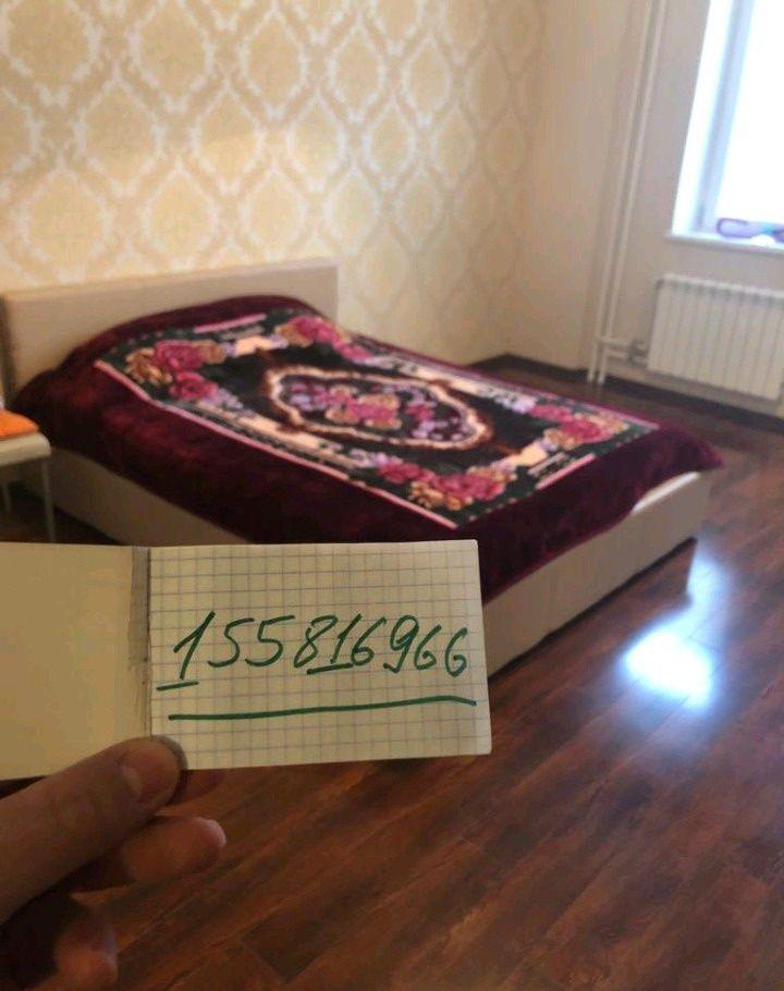 Аренда однокомнатной квартиры Москва, метро Краснопресненская, улица Заморёнова 5с1, цена 1500 рублей, 2020 год объявление №867663 на megabaz.ru