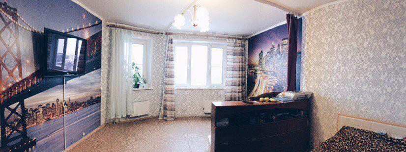 Продажа двухкомнатной квартиры Москва, метро Филевский парк, улица Олеко Дундича 32, цена 14000000 рублей, 2021 год объявление №262401 на megabaz.ru