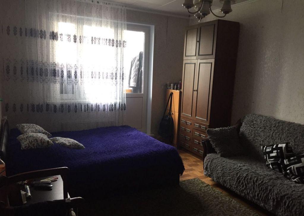 Аренда комнаты Москва, метро Пятницкое шоссе, Митинская улица 43, цена 20000 рублей, 2021 год объявление №867681 на megabaz.ru