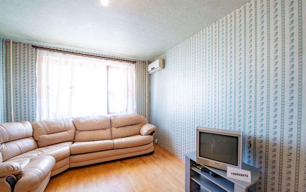 Снять квартиру в москве недорого с фото