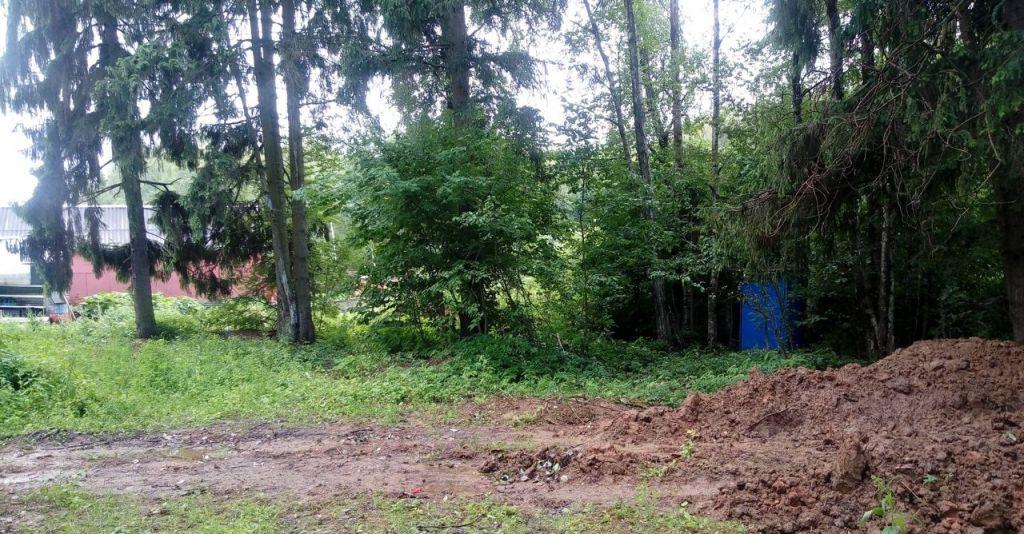 Продажа дома деревня Чашниково, цена 4200000 рублей, 2021 год объявление №262453 на megabaz.ru