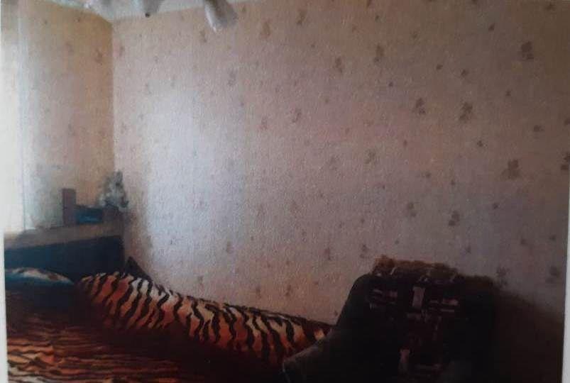 Аренда комнаты Москва, метро Пятницкое шоссе, Ангелов переулок 3, цена 15000 рублей, 2021 год объявление №869036 на megabaz.ru
