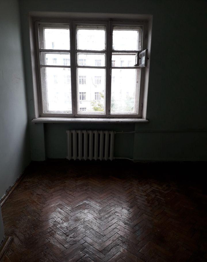 Аренда комнаты Москва, метро Чистые пруды, цена 20000 рублей, 2021 год объявление №868684 на megabaz.ru