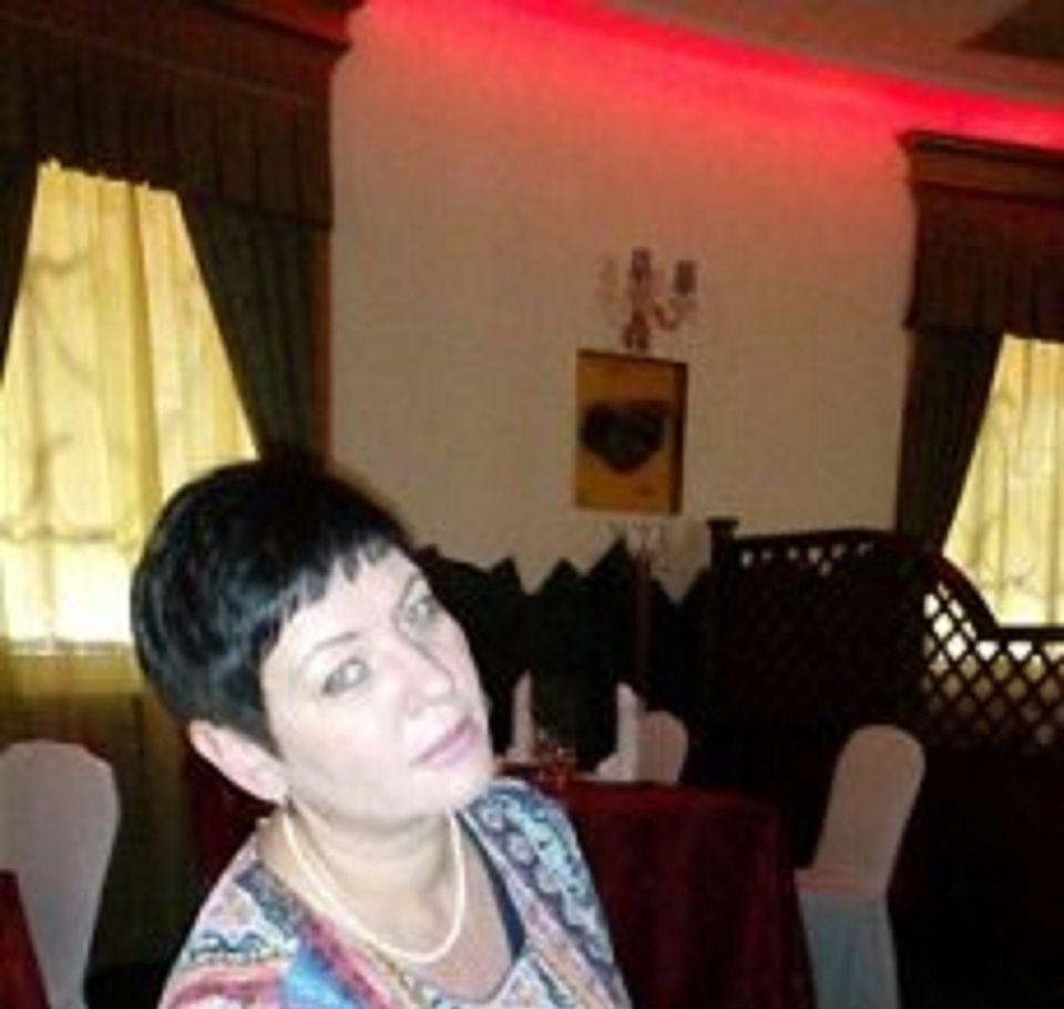 Сниму двухкомнатную квартиру, Москва, метро Таганская, на длительный срок по цене 2000 рублей, 2020 год объявление №163142 на megabaz.ru