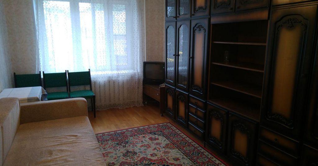 Продажа двухкомнатной квартиры Москва, метро Парк Победы, улица 1812 года 8к2, цена 10600000 рублей, 2021 год объявление №262714 на megabaz.ru