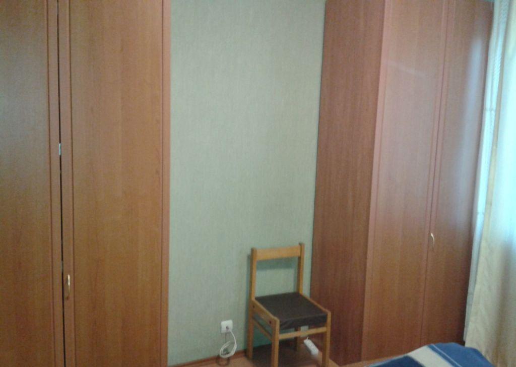 Аренда трёхкомнатной квартиры Зеленоград, метро Пятницкое шоссе, цена 40000 рублей, 2021 год объявление №869571 на megabaz.ru