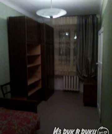 Аренда двухкомнатной квартиры город Жуковский, улица Ломоносова, цена 25000 рублей, 2021 год объявление №330570 на megabaz.ru