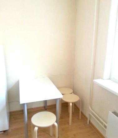 Купить однокомнатную квартиру в Котельниках - megabaz.ru