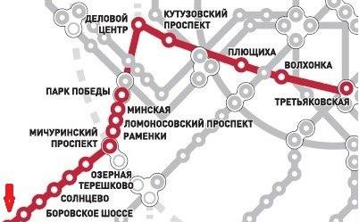 Купить двухкомнатную квартиру в Деревне пыхтино - megabaz.ru