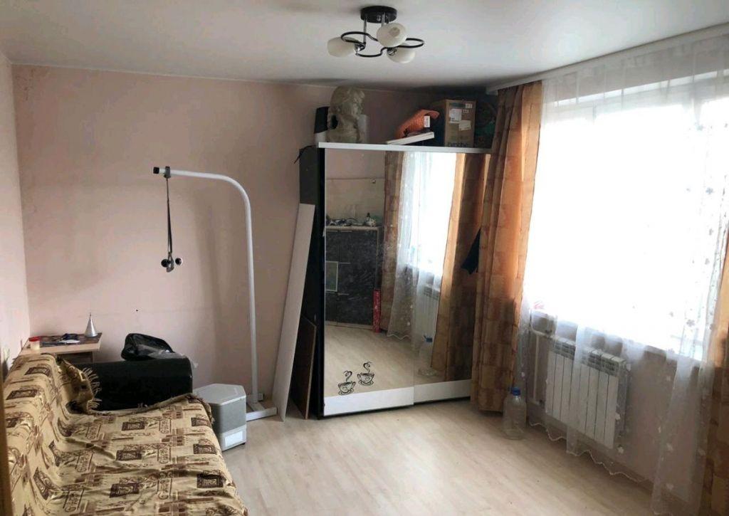Аренда трёхкомнатной квартиры Москва, метро Пятницкое шоссе, цена 50000 рублей, 2021 год объявление №871434 на megabaz.ru