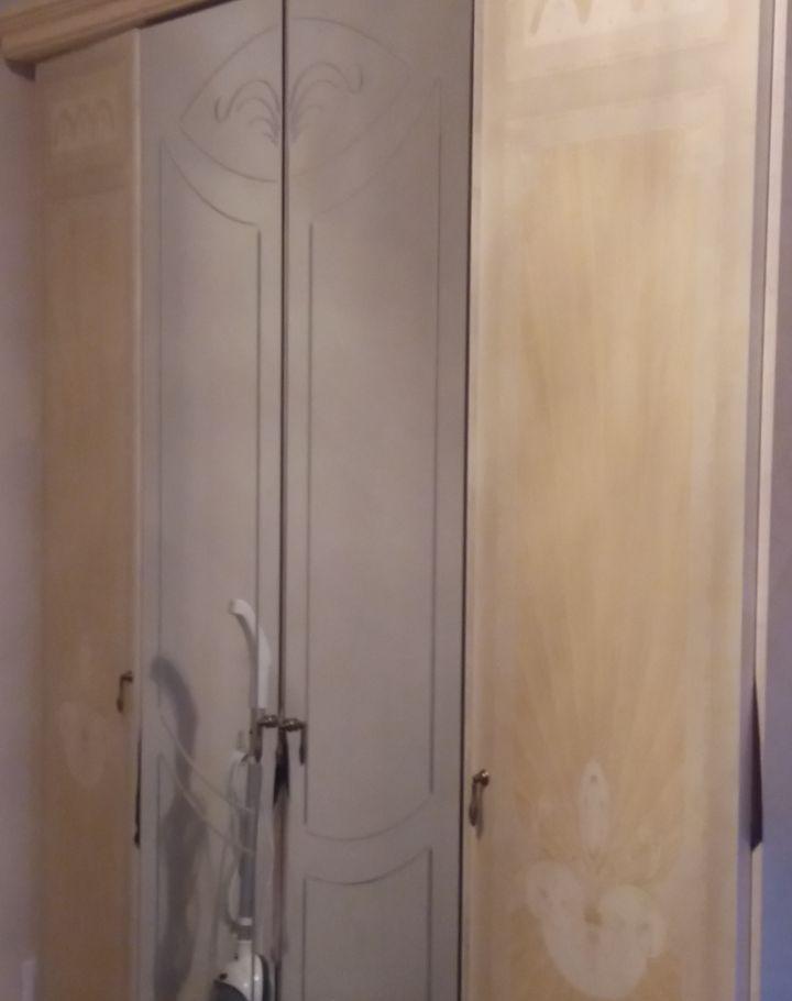 Аренда двухкомнатной квартиры Москва, метро Пятницкое шоссе, Митинская улица 57, цена 55000 рублей, 2021 год объявление №871805 на megabaz.ru
