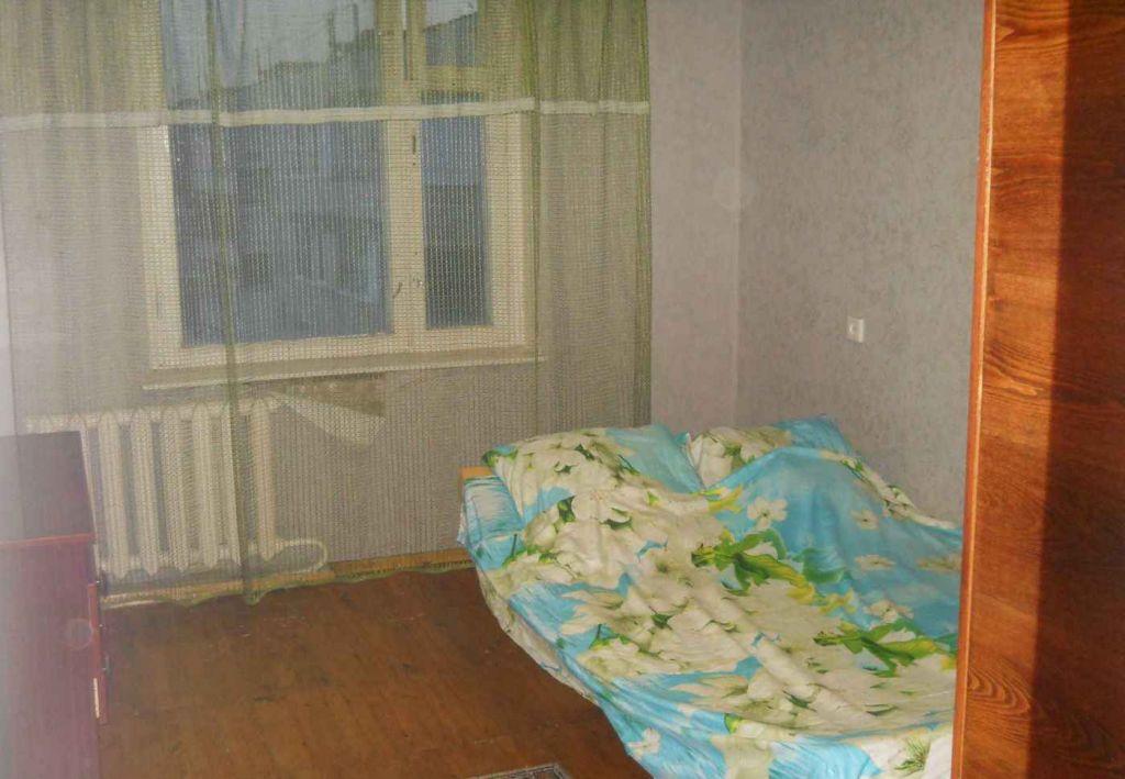 Аренда двухкомнатной квартиры Электросталь, улица Журавлёва 19к2, цена 17000 рублей, 2021 год объявление №874223 на megabaz.ru