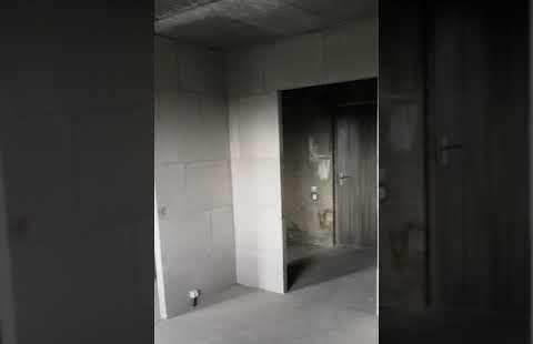 Купить однокомнатную квартиру в Москве у метро Пятницкое шоссе - megabaz.ru
