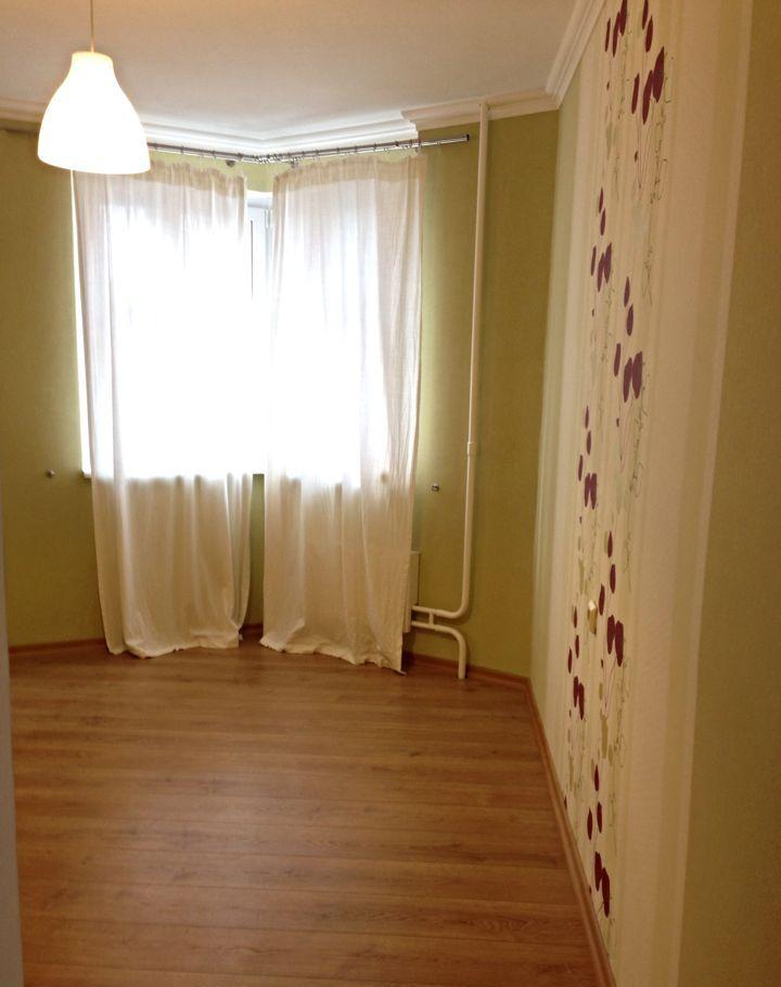 Купить двухкомнатную квартиру в Деревне брёхово - megabaz.ru