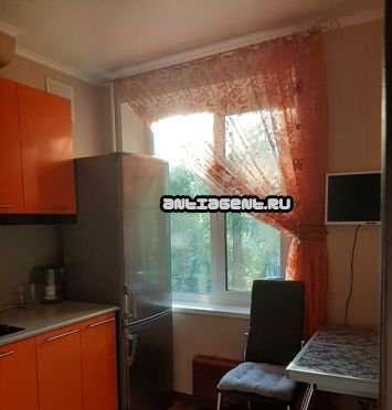 Снять двухкомнатную квартиру в Москве у метро Каховская - megabaz.ru