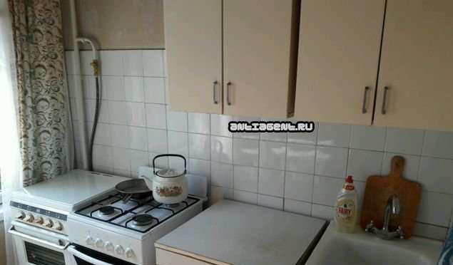 Снять двухкомнатную квартиру в Москве у метро Войковская - megabaz.ru