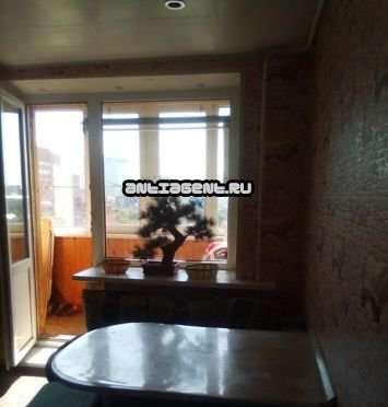 Снять однокомнатную квартиру в Москве у метро Преображенская площадь - megabaz.ru