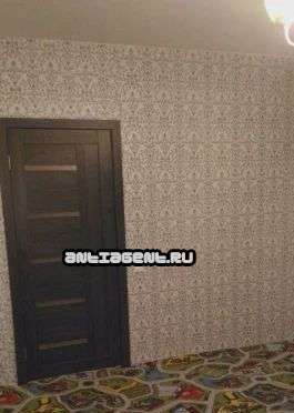 Аренда двухкомнатной квартиры Москва, метро Пятницкое шоссе, Ангелов переулок 11к1, цена 37000 рублей, 2021 год объявление №875998 на megabaz.ru