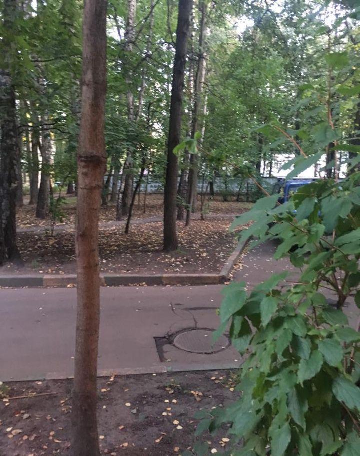 Снять комнату в Москве у метро Щелковская - megabaz.ru