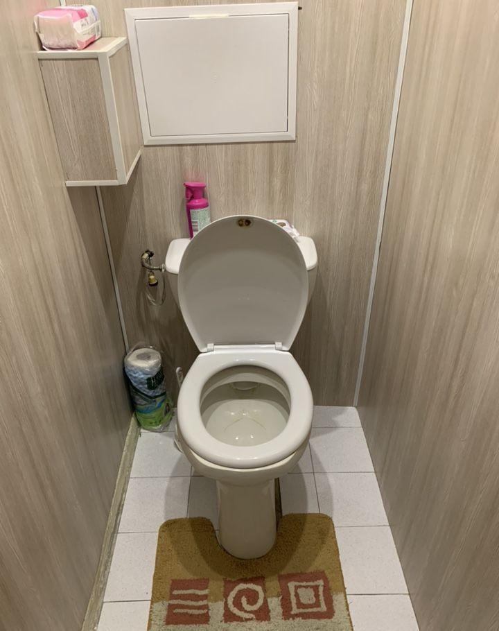 Снять двухкомнатную квартиру в Москве у метро Алма-Атинская - megabaz.ru
