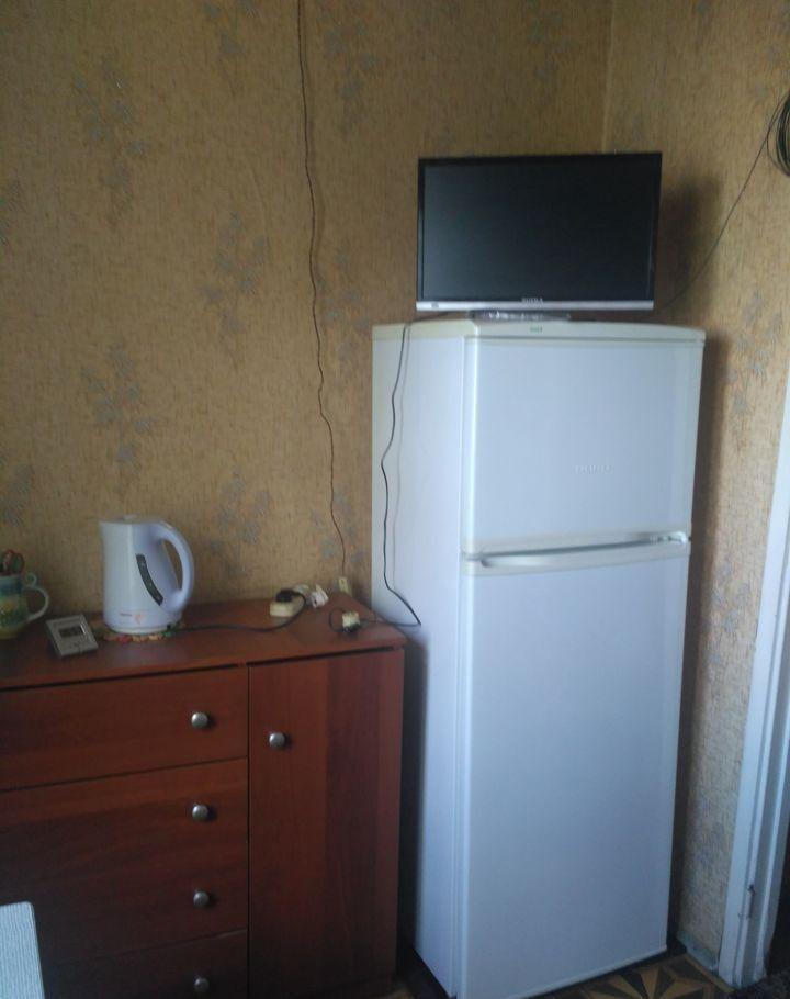 Снять однокомнатную квартиру в Москве у метро Митино - megabaz.ru