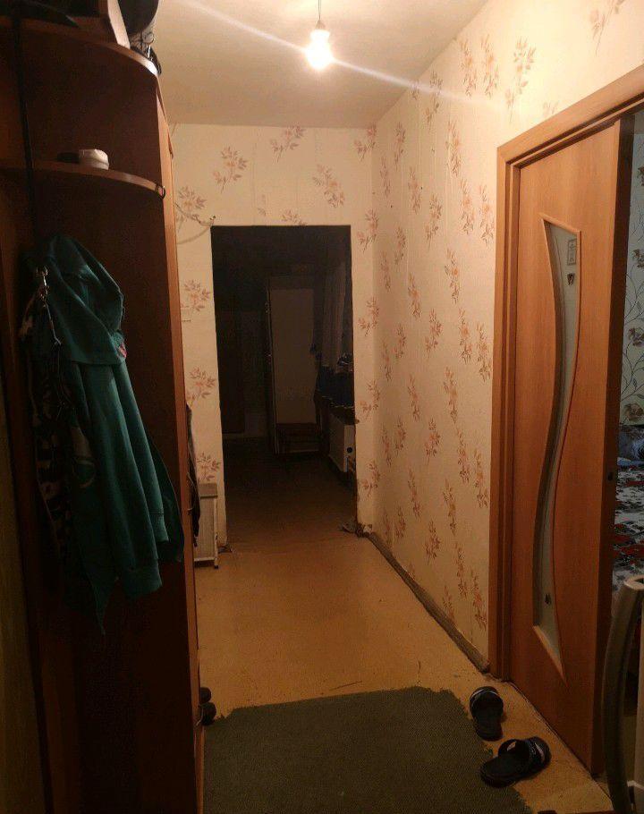 Снять комнату в Зеленограде - megabaz.ru