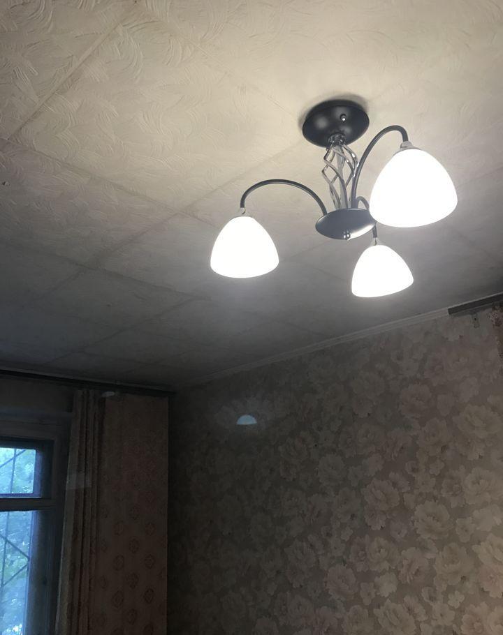 Снять однокомнатную квартиру в Москве у метро Юго-Западная - megabaz.ru